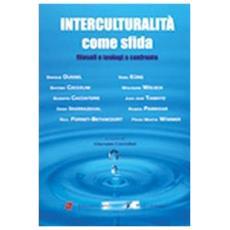 Interculturalità come sfida
