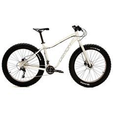 Fat Bike Speedcross Demon 26 - Polish Naturale