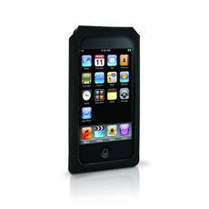 602956006404 Cover Nero custodia MP3 / MP4