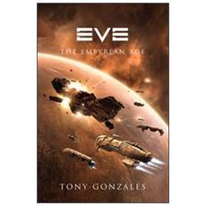 Eve. The Empyrean Age