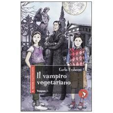 Il vampiro vegetariano