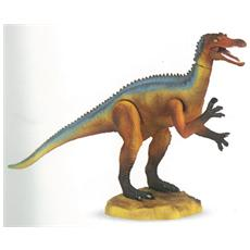 Jurassic Action Baryonyx CL234K