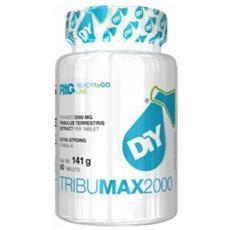 Tribumax 2000 60 Tab Neutro