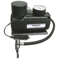 425689 Mini Compressore Ad Aria 12 V Cc