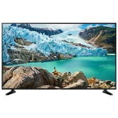"TV LED Ultra HD 4K 55"" UE55RU7090UXZT Smart TV Tizen"