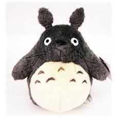 Studio Ghibli Peluche Figura Big Totoro 25 Cm
