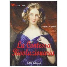 La contessa rivoluzionaria