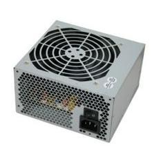 Alimentatore ATX 650Watt 12V