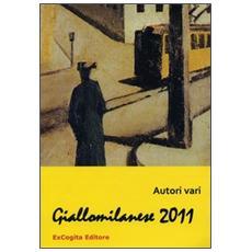 Giallomilanese 2011