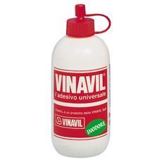 Colla Vinavil Universale G. 100