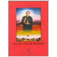Beato Oscar Romero
