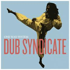 Dub Syndicate - One Way System (2 Lp)