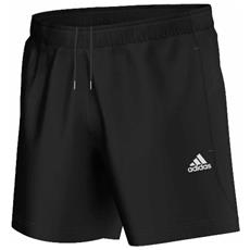 Pantaloni Adidas Essential Chelsea Shorts Abbigliamento Uomo