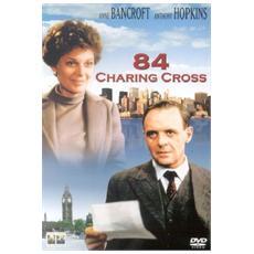 Dvd 84 Charing Cross