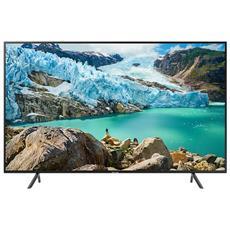 """TV LED Ultra HD 4K 55"""" UE55RU7172UXXH Smart TV Tizen"""