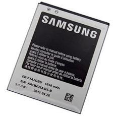 Batteria Originale per Galaxy S2