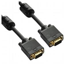 Cavo S-VGA 3m M / M