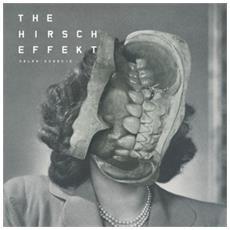 Hirsch Effekt (The) - Holon: Agnosie (3 Lp)