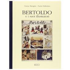 Bertoldo e i suoi illustratori