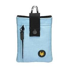 Media Line One for all Foto / MP3 / mobile bag, Blue