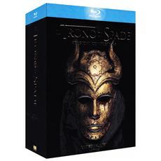 Il Trono Di Spade - Stagione 01-05 (23 Blu-Ray)