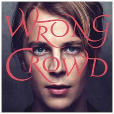"""Tom Odell - Wrong Crowd (12"""")"""