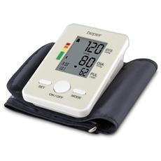 Misuratore di pressione da braccio Cod 40.120