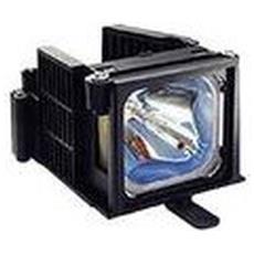 Lampada MC. JH511.004 per Videoproiettore