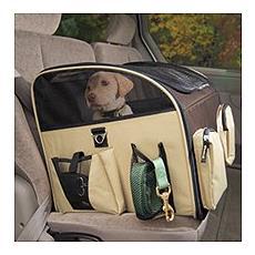 Articoli Da Viaggio Per Cani Valentina Valentti In Vendita Su Eprice