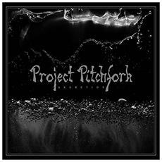 Project Pitchfork - Akkretion (3 Cd)