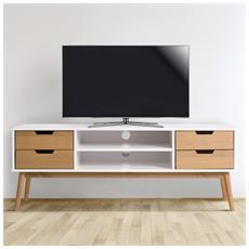 Mobili Porta TV e Staffe: prezzi e offerte Mobili Porta TV e Staffe ...
