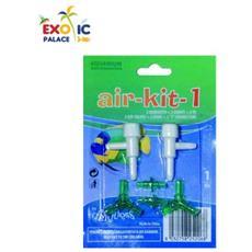 Haquoss Air Kit 1
