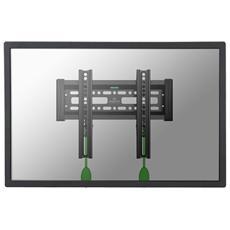 """Supporto TV da parete NeoMounts NM-W120 10-40"""" Portata max 20 Kg"""