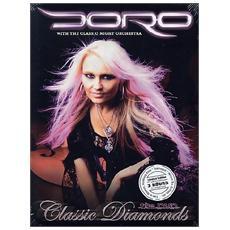 Doro - Classic Diamonds (Ltd)