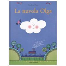 La Nuvola Olga