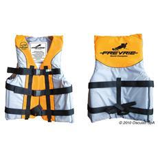 Cintura Ski Freyrie 40-60 kg