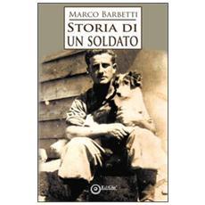 Storia di un soldato