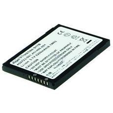 PDA Battery 3.7v 2200mAh