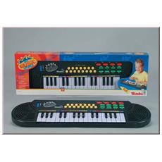 My Music World Pianola 106833149