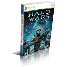 Halo Wars - Guida Strategica