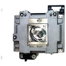 Lampada VPL2311-1E per Proiettore 330W