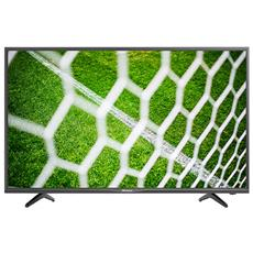 """TV LED Full HD 49"""" H49N2100S"""