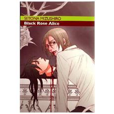 Black Rose Alice #03