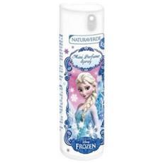 Mini Profumo Elsa Frozen