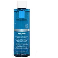 Kerium Dolcezza Estrema Shampoo Gel 200ml