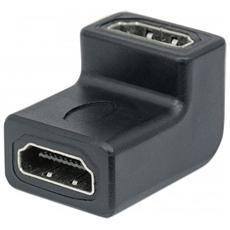353472 HDMI HDMI Nero cavo di interfaccia e adattatore