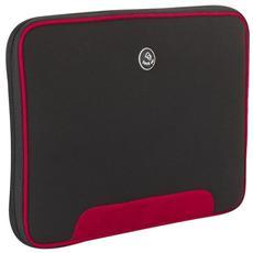 """Custodia per Laptop Sleeve 11.6"""" - Nero"""