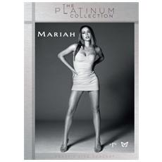 Dvd Carey Mariah - #1's