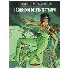 Corridoi dell'intertempo (I)