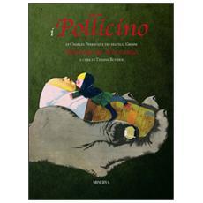 I Pollicino